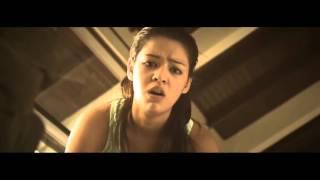 Miss Call Trailer #1 (2015) - Susan Sameh & Marcell Darwin