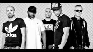 IAM - Musik (feat. Saïd)