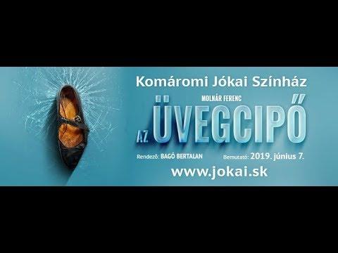 CSLYA7kKZnw - Komáromi Jókai Színház