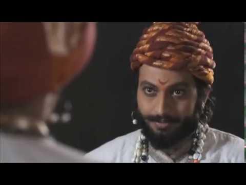Video Murarbaji and Purundar download in MP3, 3GP, MP4, WEBM, AVI, FLV January 2017