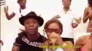 Download Lagu eloh dj Mp3