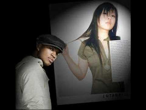 Do You - Ne Yo & Utada (видео)