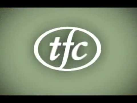 Texas Fertility Center and IVF Clinic Facility Tour