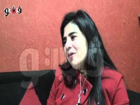 """جوى عياد: العام الجديد يكتب نهاية """"الإرهابية """"وقدوم الدولة العادلة"""