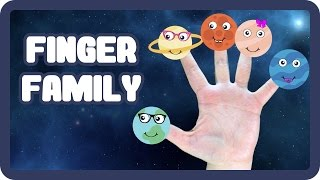 Learn planets from the planet family! Planets Daddy Finger Family Childrens Nursery Rhymes for kids. Learn colors and planets in this science song!Sing along below with the lyrics to Daddy Finger Family!😀😀😀😀😀😀😀😀😀😀   LYRICS   😀😀😀😀😀😀😀😀😀😀Daddy finger, daddy finger, where are you?Here I am, here I am. How do you do?Mommy finger, Mommy finger, where are you?Here I am, here I am. How do you do?Brother finger, Brother finger, where are you?Here I am, here I am. How do you do?Sister finger, Sister finger, where are you?Here I am, here I am. How do you do?Baby finger, Baby finger, where are you?Here I am, here I am. How do you do?😀😀😀😀😀😀😀😀😀😀   SUBSCRIBE   😀😀😀😀😀😀😀😀😀😀Like our videos? Subscribe for more every day http://bit.ly/1N2x3rU❤️💛💙💜❤️💛💙   RECOMMENDED VIDEOS   ❤️💛💙💜❤️💛💙 Disney Jigsaw Puzzles Mickey & Minnie Mouse Pluto Goofy Donald & Daisy Duck Mickey Mouse Clubhousehttps://www.youtube.com/watch?v=7nrhS7E6rwYDinosaur Finger Family Nursery Rhyme Collection Disney Pixar Good Dinosaur with Olaf from Frozen https://www.youtube.com/watch?v=dA6xxx0Ui7oThomas & Friends: Emily Vs Thomas, Percy, Diesel, Toby, James Daddy Finger Nursery Rhyme Compilationhttps://www.youtube.com/watch?v=ZvCLZF-qnwUMickey Mouse Clubhouse Explore - Mickey Mouse Clubhouse Finger Family Children's Nursery Rhymeshttps://www.youtube.com/watch?v=dKngRJqRQXkDinosaur Finger Family Nursery Rhyme Collection Disney Pixar Good Dinosaur Big Hero 6 Hiro Baymaxhttps://www.youtube.com/watch?v=ZtajLzx5NUw