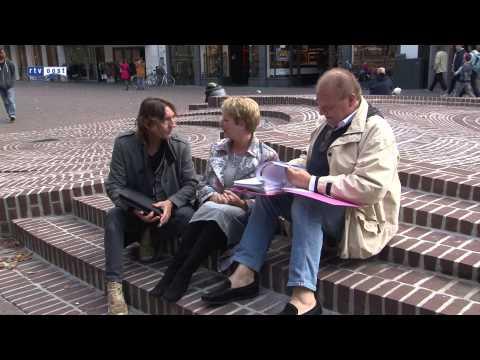 Illegale praktijken voor bijstandsaanvraag gemeente Enschede