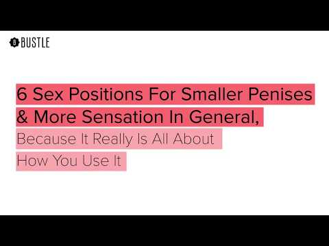 Video Sex Position for small dickkkker download in MP3, 3GP, MP4, WEBM, AVI, FLV January 2017
