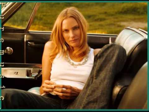 Tekst piosenki Aimee Mann - I've Had It po polsku
