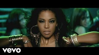 Amerie - Touch (Video Version)