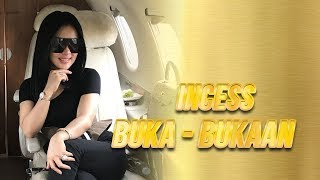 Video SYAHRINI BUKA - BUKAAN #WAGELASEH MP3, 3GP, MP4, WEBM, AVI, FLV Juni 2019