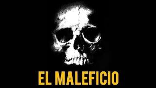 Video EL MALEFICIO (HISTORIAS DE BRUJERÍA) MP3, 3GP, MP4, WEBM, AVI, FLV Juni 2019