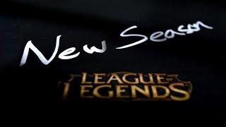 2015 NEW SEASON NEW WIS...