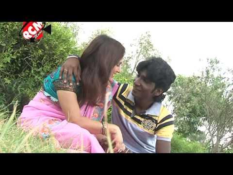 Video HD अब ता देवरे के नामे कई DiHaLi JaWaNi Rajau || Bhojpuri hit songs 2015 new || Dharmender Chouhan download in MP3, 3GP, MP4, WEBM, AVI, FLV January 2017