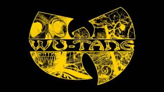 Nonton Wu-Tang Clan - Fast Shadow Film Subtitle Indonesia Streaming Movie Download