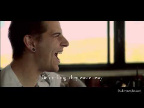 Dear God   Avenged Sevenfold (HD + Lyric)