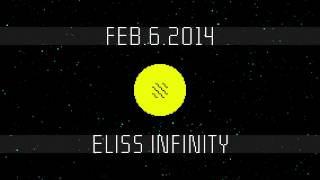 Eliss Infinity Teaser Trailer