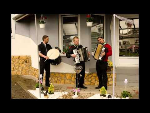 juno z circa - Hudobná skupina Medium z Čirča Live nahrávky zo skúšky :)