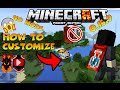MINECRAFT PE 1.4.2 / 1.4 HOW TO GET CUSTME CAPE NO MODS/ MAKE YOUR OWN CAPE