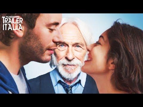 Un profilo per due | Trailer Italiano della divertente commedia francese