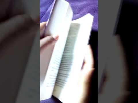 Livro: Um Contrato para Camille