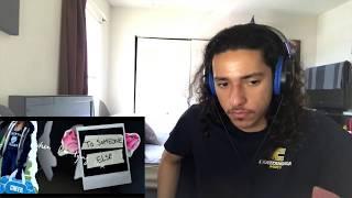 Video REACTING TO SELENA GOMEZ: BACK TO YOU!!! MP3, 3GP, MP4, WEBM, AVI, FLV Mei 2018