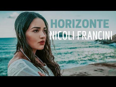 Nicoli Francini - Horizonte [Clipe]