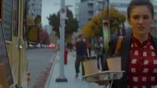 Nonton Nina Dobrev In Crash Pad Movie Film Subtitle Indonesia Streaming Movie Download