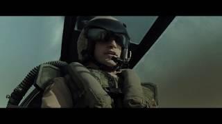 Nonton American Sniper (2014) Helicopter Scene Film Subtitle Indonesia Streaming Movie Download