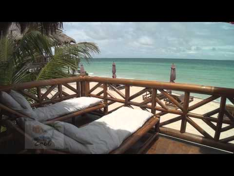 Bantayan Resorts in Cebu Philippines