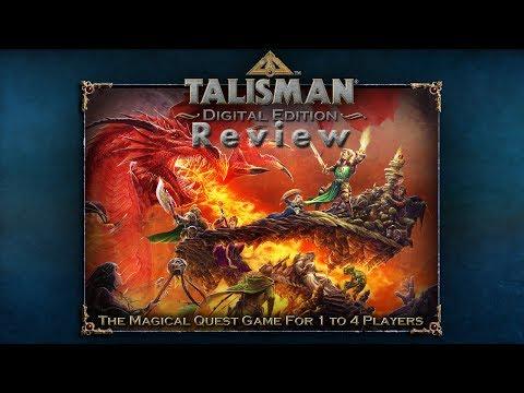 talisman digital edition pc chomikuj