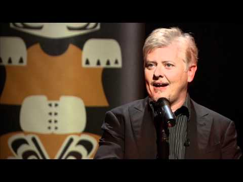 Dave Foley - Global Comedian