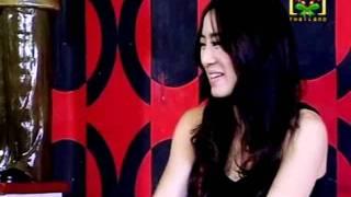 [V] LiveBRARY :EP12: Thai Funk 4/4