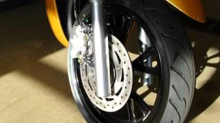 9. 2012 KYMCO People GT  New Powersports - River Falls,Wisconsin - 2013-04-23