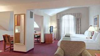 White River Junction (VT) United States  City new picture : Holiday Inn Express and Suites White River Junction - White River Junction, Vermont