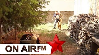 Gezuar 2013 Me Cimen - Cima Flen Ne Kolic(Official Video 2013)