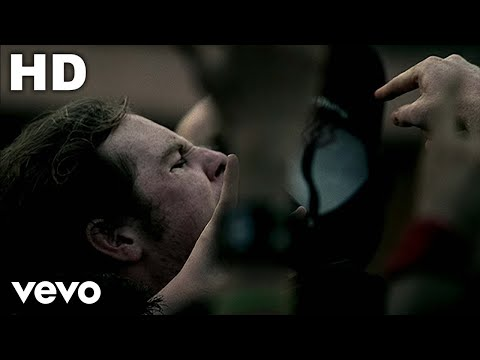 system of a down - chop suey!