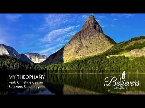 My Theophany