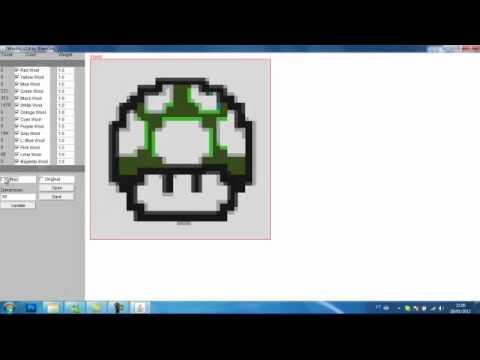 Baixar Minecraft | Download baixar o Minecraft pirata gratis