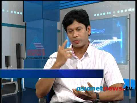 Emergency Medicine: Doctor Live 24th May 2013 Part 2 ഡോക്ടര്‍ ലൈവ്
