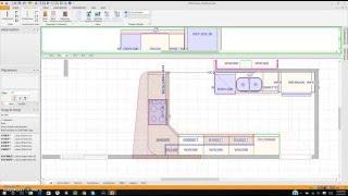 2020 design Virtual reality tutorial V11 (2020 technologies) vr cardboard tutorial