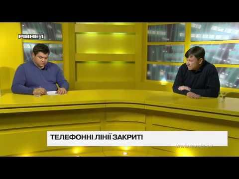 Без цензури. Олександр Музичко (Білий): герой чи бандит? [ВІДЕО]