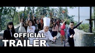 Trailer C   D  U      I Chi   N 2   Kh   I Chi   U Ng  Y 16 1 2014