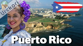 Video 30 Things about Puerto Rico MP3, 3GP, MP4, WEBM, AVI, FLV Juni 2019