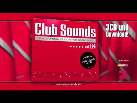 Club Sounds 84 (Official Trailer)