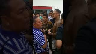 Video kerusuhan tidak terkendali penumpang lion air di dalam area keberangkatan (september 2017) MP3, 3GP, MP4, WEBM, AVI, FLV Juni 2019