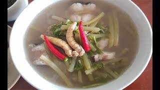 Cooking And Eating Different Foods In My Village - Cambodian Village Food Recipeshttps://www.youtube.com/watch?v=cPYVeVUaSn0Asian Street Food - Cambodian Street Food Compilation - Food Show #4https://www.youtube.com/watch?v=53TFhtnHQGIHow To Cook And Eat In My Village - Cambodian Village Food Recipes Compilation #1https://www.youtube.com/watch?v=DqPiCAYekakHow To Make Crispy Chicken Feet - Chicken Feet Recipe At Home - Village Food Recipehttps://www.youtube.com/watch?v=3aVGqPGlvAIVillagers Cook Their Curry - How To Cook In My Village - Village Food Cookinghttps://www.youtube.com/watch?v=xCBgWpEY8KQHow To Cook Large Food Compilation - Cambodian Mega Food Recipes - Khmer Food Cookinghttps://www.youtube.com/watch?v=8BAnEYbQPecAsian Street Food - Cambodian Street Food Compilation - Village Foodhttps://www.youtube.com/watch?v=cqe3zjs5HaY