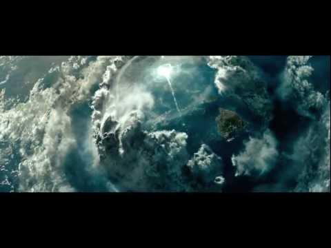 Battleship 2012 Rihanna Trailer OFFICIAL [HD 1080p]