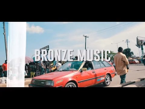 Download Video Mp4 J.O – Bronze Music