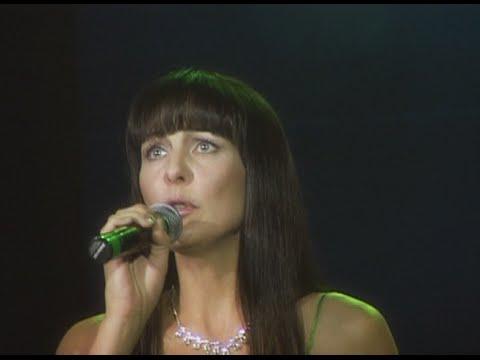 "Виктория Бирюкова ""Капелька души"" (2010)"