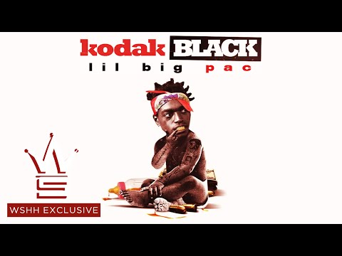 Kodak Black \